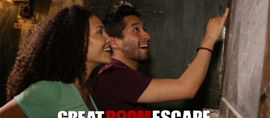 great-room-escape-an-unforgettab